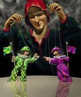 20090325185535-marionetas-puppets1.jpg