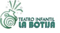 TEATRO INFANTIL LA BOTIJA